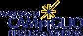 Azienda per il Turismo Madonna di Campiglio, Pinzolo, Val Rendena