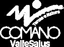 Azienda per il Turismo Terme di Comano Dolomiti di Brenta