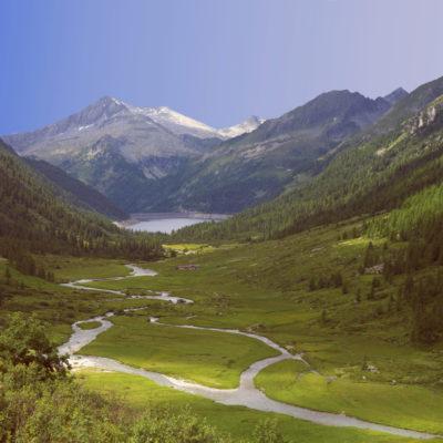 Consorzio Turistico Valle del Chiese