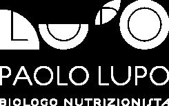 Paolo Lupo