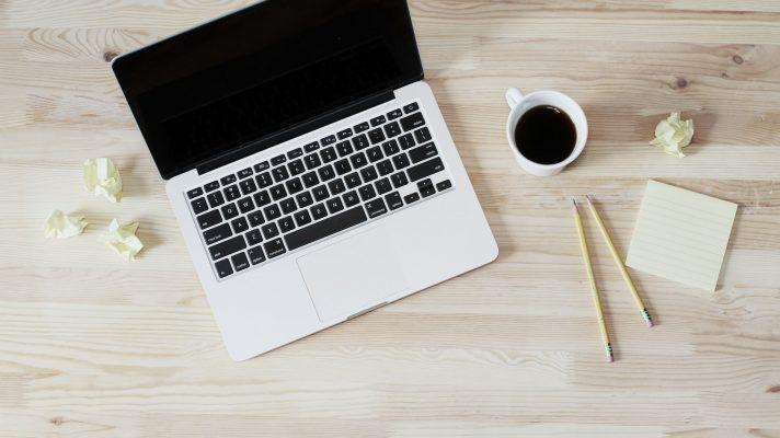 Come non scrivere i testi per un sito web