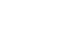 Greenecogroup