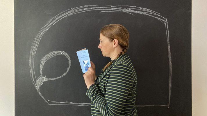 Consigli di lettura: Foto dal finestrino di Ettore Sottsass
